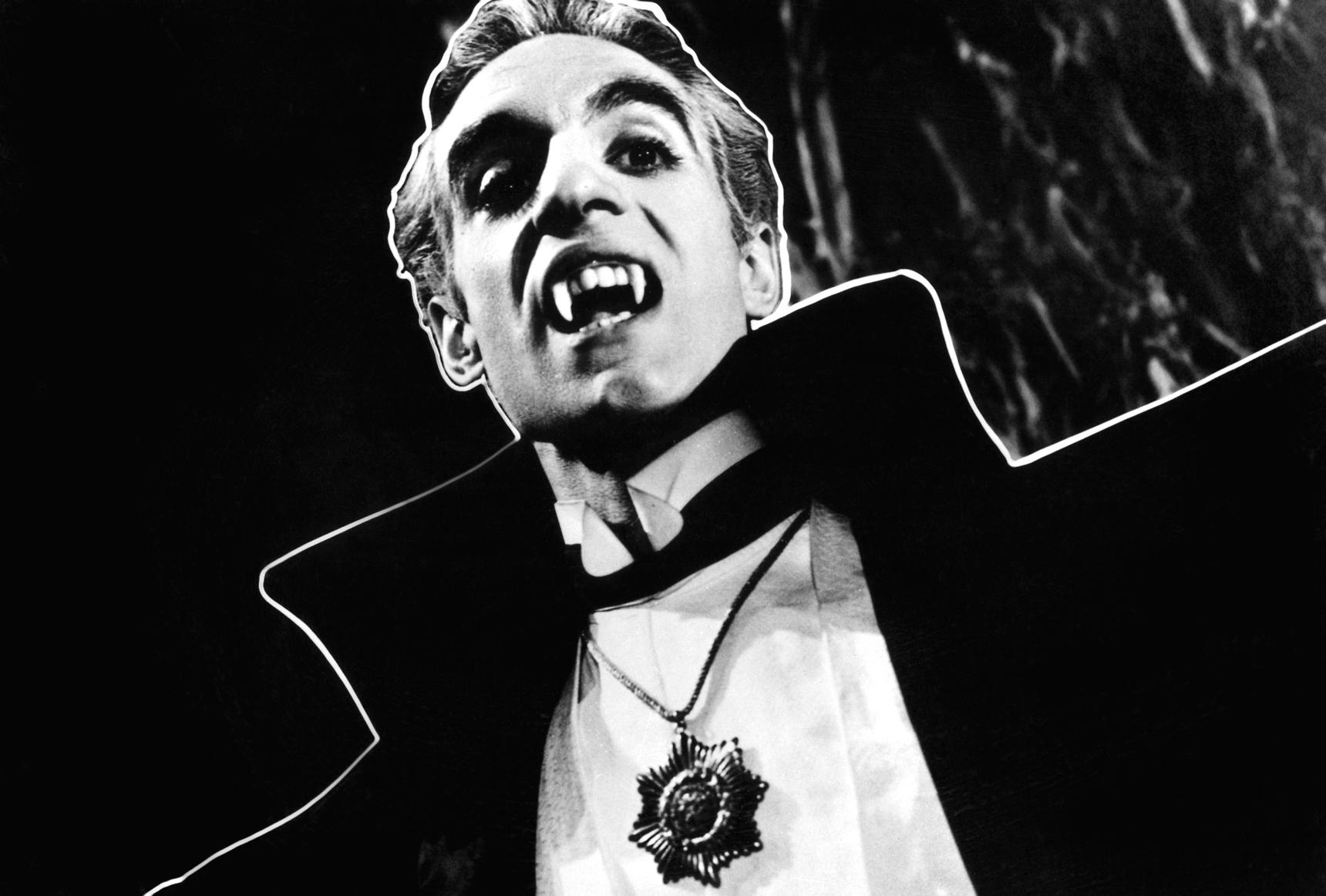 Vampiro Recipe — Dishmaps