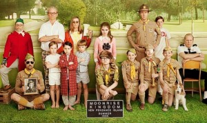 2012-06-30-moonrise_kingdom_group_portrait-533x319