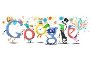 Google no olvida