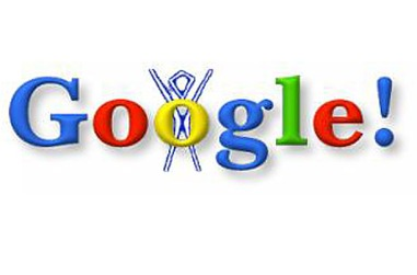 google_doodle_015
