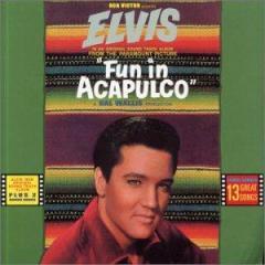 """""""El ídolo de Acapulco"""" - 1963"""
