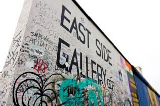 berlin-east-side-gallery-001