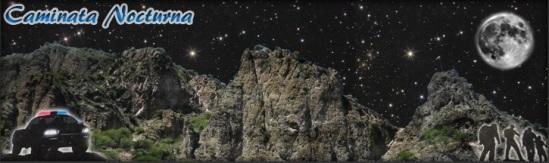 Caminatas Nocturnas; Imagen: Parque EcoAlberto