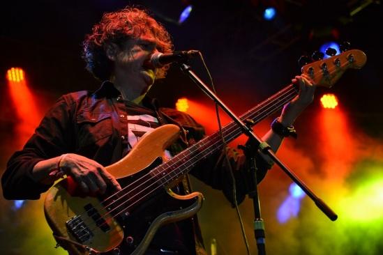 Armando Vega Gil; Foto: Alberto Vega
