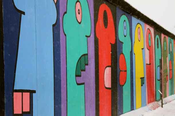 east-side-gallery-berlin-wall-2012-21