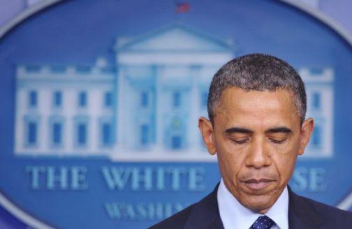 Barack Obama/ Fuente: El País