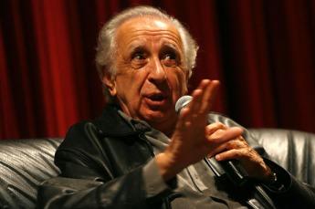 Vicente Leñero cumple 80 años este 9 de junio
